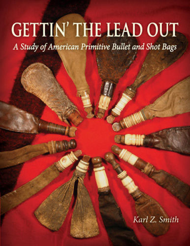 Gettin' the Lead Out By Karl Z. Smith (Soft Cover)